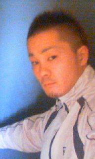 20061029124401.jpg