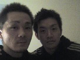 P2007_1109_174046_85.jpg