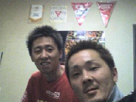 P2007_1120_181349_L85.jpg