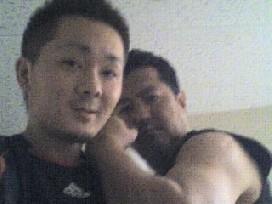 P2007_1203_105027_R85.jpg