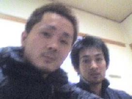 P2007_1219_170601_R85.jpg