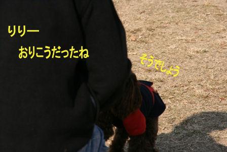 20071126094434.jpg