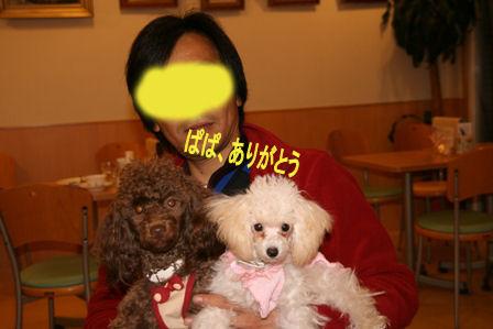 IMG_2079d.jpg