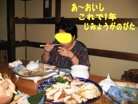 IMG_2993a.jpg