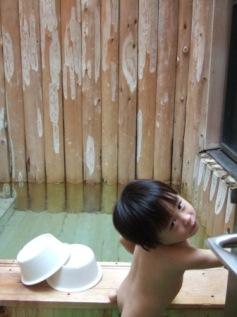 花立山温泉2