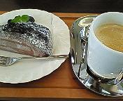 ケトルカフェ2