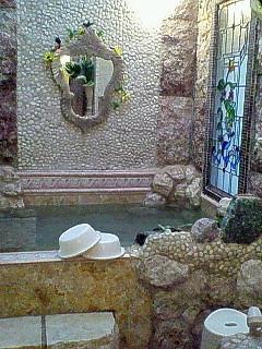 花立山温泉1