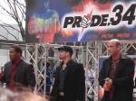 PRIDE34-02