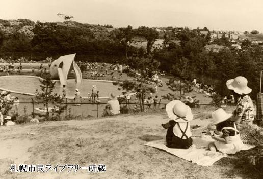 tsukisamupu-ru.jpg
