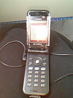 20060214074806
