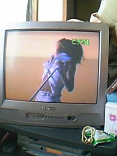 20060218153011