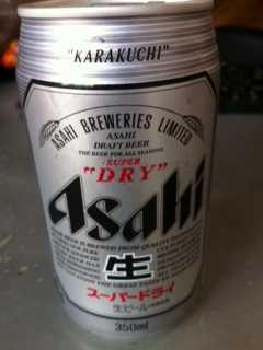 2011ume_beer.jpg