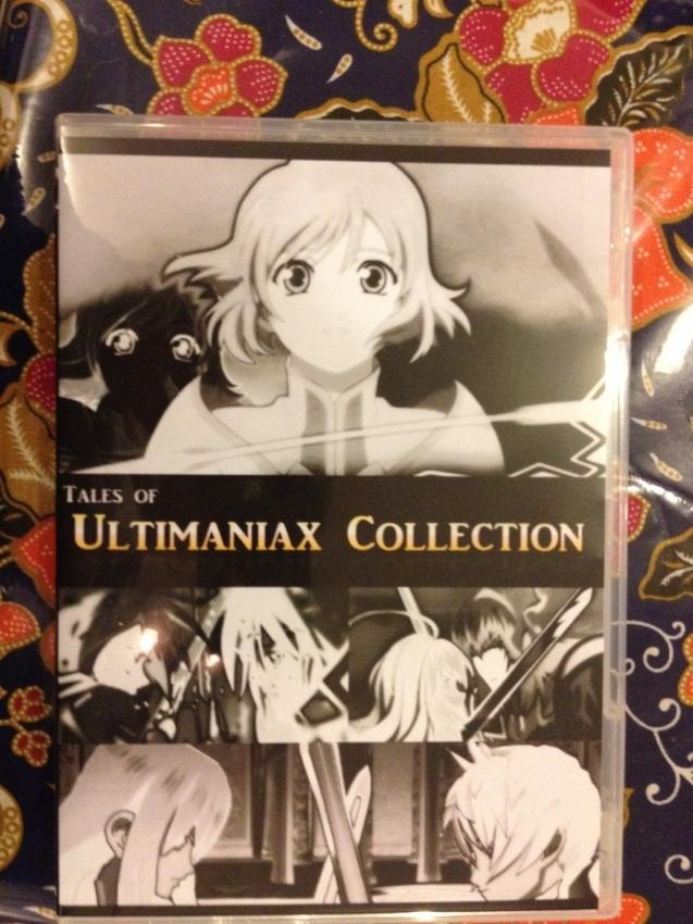 ultimaniax.jpg