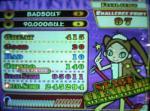 トゥインクルダンス(Ex)95,000点達成v
