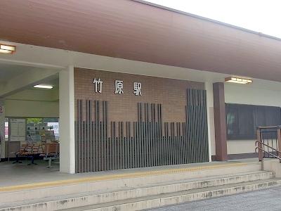 201104200213.jpg