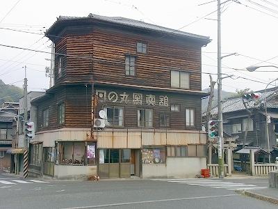 201104200218.jpg