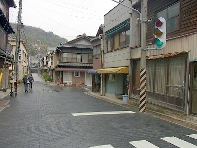 201104200220.jpg