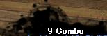 2012-02-01 22-12-40