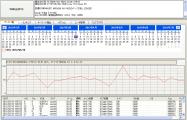 bandicam 2012-03-10 22-25-50-984