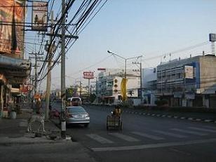 258320-Ubon-1.jpg