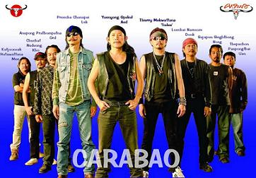 carabao2.jpg