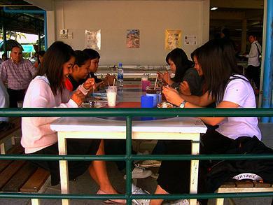 students08.jpg