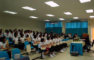 students10.jpg
