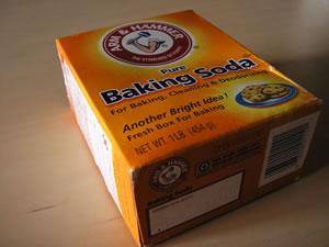 bakingsoda.jpg