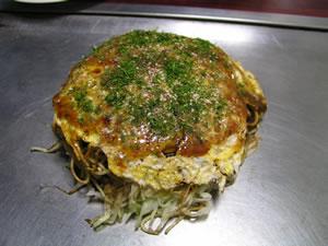 hiroshima_okonomi.jpg