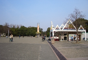 re_CIMG4816nisihiroba
