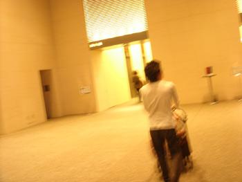 2011_0501g.jpg