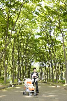 2011_0507f.jpg