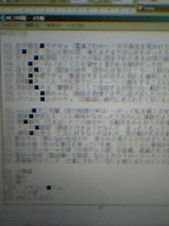 112528579500009726_DVC00021_M.jpg