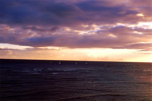 hawaii_2_3.jpg