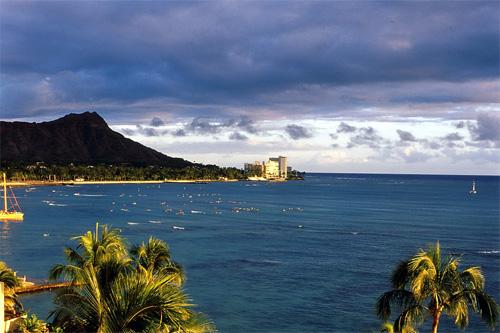hawaii_2_5.jpg