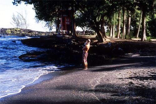 hawaii_4_9.jpg