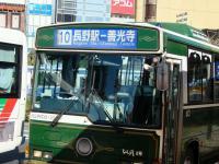DSC03307.jpg