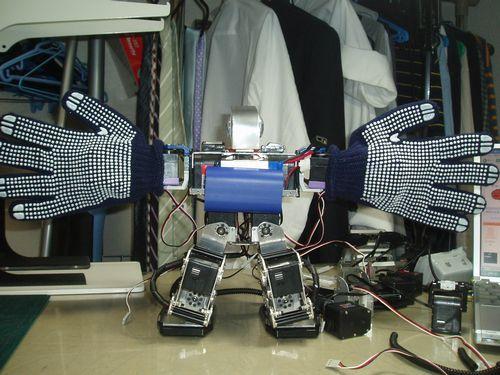 20071016000044.jpg