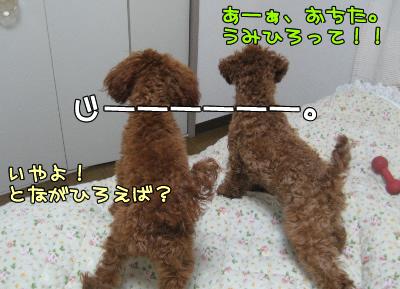 12.14blog 033125