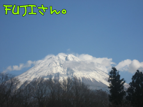 12.15blog 125049