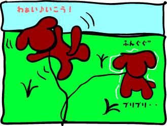 irare11.12.jpg
