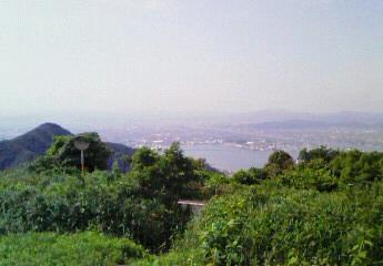 2011_6_21_山2
