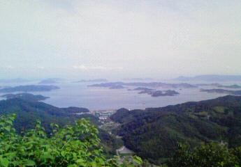 2011_6_21_山1