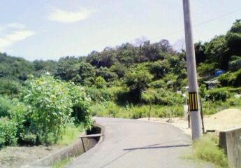 2011_7_9_山