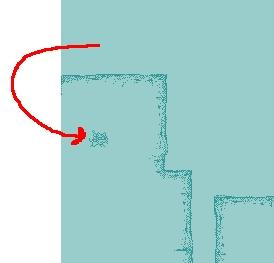 猫の海底遺跡探検の裏技1