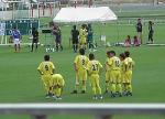07/07/01 サテ vs横FM 3