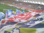 07/05/27 vs仙台
