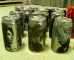 アルミ缶ポーション