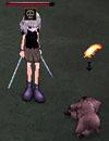 mabinogi_2006_09_16_004.jpg