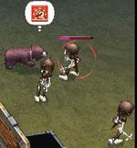 mabinogi_2006_09_17_003.jpg